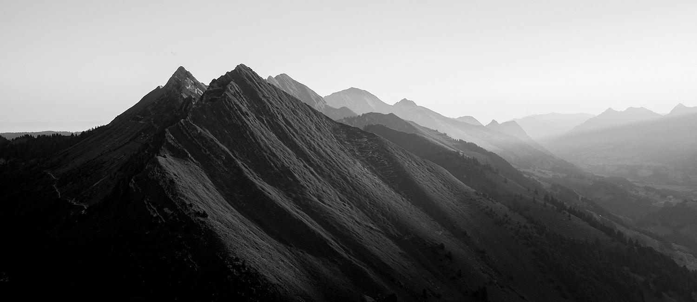 ascent_2a.jpg