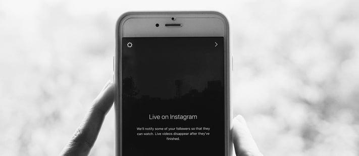 instagram blog header.jpg