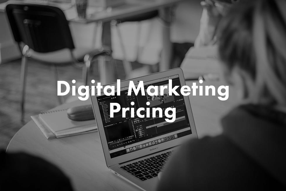 Digital-Marekting-pricing.jpg