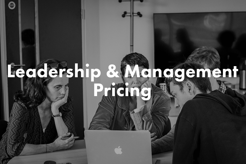 Leadership-&-Management-Pricing.jpg