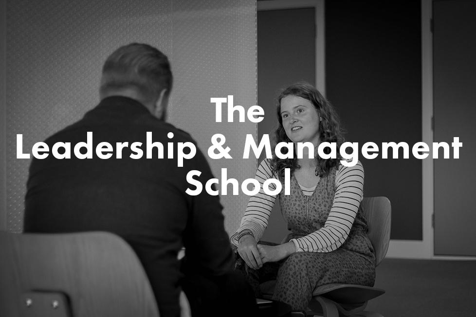 Leadership-and-Management-School.jpg