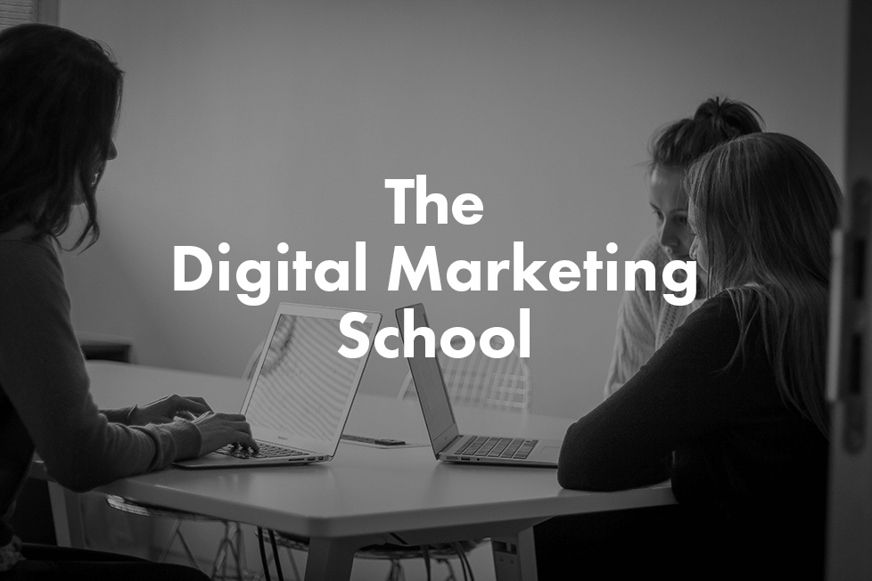 The-Digital-Marketing-School.jpg