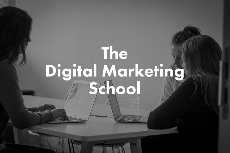 The-Digital-Marketing-School.jpg