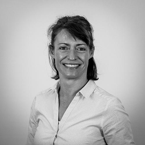 Helen Bowskill