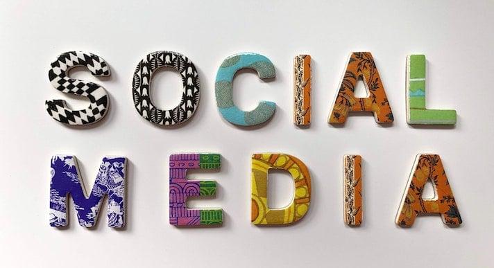 social-media-trends=for-2020