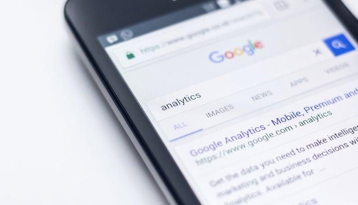 10-reasons-to-use-google-analytics